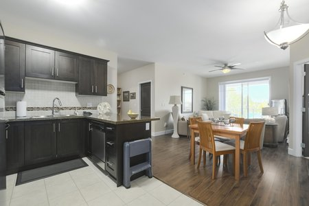 Still Photo for a 2 Bedroom Apartment in Chilliwack