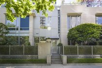410 Beach CrescentVancouver