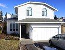 R2352440 - 1303 Jordan Street, Coquitlam, BC, CANADA