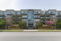 219 - 9500 Odlin RoadRichmond
