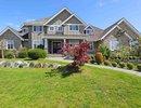 R2368996 - 3346 164A Street, Surrey, BC, CANADA