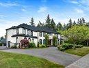 R2369235 - 13371 21A Avenue, Surrey, BC, CANADA