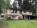 R2369303 - 19613 42 Avenue, Langley, BC, CANADA