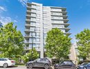 R2369123 - 306 - 9222 University Crescent, Burnaby, BC, CANADA