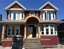 V845212 - 3441 E 4th Ave, Vancouver, BC, CANADA