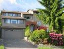 R2369464 - 1419 Lansdowne Drive, Coquitlam, BC, CANADA