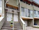 R2416843 - 3337 Fieldstone Avenue, Vancouver, BC, CANADA