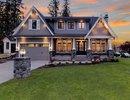 R2369768 - 15916 107 Avenue, Surrey, BC, CANADA