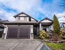 R2365817 - 6355 167A Street, Surrey, BC, CANADA