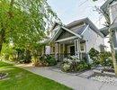 R2369618 - 6146 150 Street, Surrey, BC, CANADA