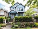 R2370340 - 1348 E 7th Avenue, Vancouver, BC, CANADA