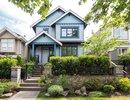 R2388048 - 1348 E 7th Avenue, Vancouver, BC, CANADA