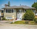 R2370047 - 1751 Salisbury Avenue, Port Coquitlam, BC, CANADA