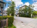 R2370784 - 38 - 13899 Laurel Drive, Surrey, BC, CANADA