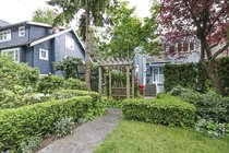 2626 W 2nd AvenueVancouver