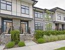 R2370669 - 4 - 14057 60A Avenue, Surrey, BC, CANADA