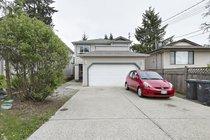 3636 Maginnis AvenueNorth Vancouver