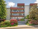 R2371093 - 303 - 2120 W 2nd Avenue, Vancouver, BC, CANADA