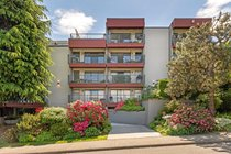 303 - 2120 W 2nd AvenueVancouver