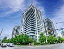 R2370982 - 1008 - 1320 Chesterfield Avenue, North Vancouver, BC, CANADA