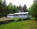 R2371130 - 2158 Grandview Drive, Terrace, BC, CANADA