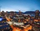 R2367259 - 2603 602 CITADEL PARADE, Vancouver, BC, CANADA
