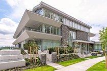 504 - 768 Arthur Erickson PlaceWest Vancouver