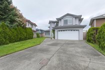 1163 Sparks CourtNew Westminster