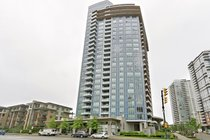 501 - 3093 Windsor GateCoquitlam