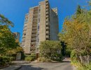 R2371709 - 606 - 6689 Willingdon Avenue, Burnaby, BC, CANADA