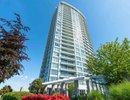 R2371831 - 203 - 6688 Arcola Street, Burnaby, BC, CANADA