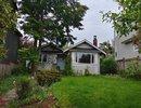 R2371669 - 4180 W 11th Avenue, Vancouver, BC, CANADA