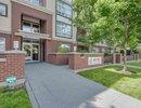 R2368694 - 313 - 15168 19 Avenue, Surrey, BC, CANADA