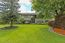 11947 Acadia StreetMaple Ridge