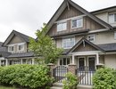 R2373812 - 19 - 10711 NO. 5 Road, Richmond, BC, CANADA
