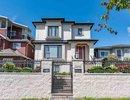 R2372008 - 149 E 62nd Avenue, Vancouver, BC, CANADA