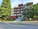 R2372490 - 301 - 2120 W 2nd Avenue, Vancouver, BC, CANADA