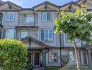 R2372162 - 27 - 13528 96 Avenue, Surrey, BC, CANADA