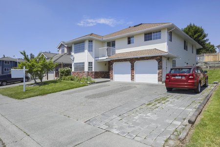 Still Photo for a 6 Bedroom House in Abbotsford