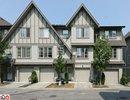 F1021185 - 103 - 15175 62a Ave, Surrey, BC, CANADA