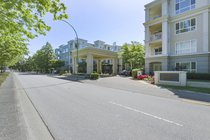 424 - 3098 Guildford WayCoquitlam