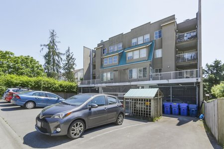 Still Photo for a 3 Bedroom Apartment in Maple Ridge