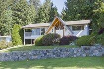 832 Prospect AvenueNorth Vancouver