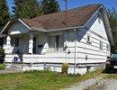 R2368281 - 211 ALLARD STREET, Coquitlam, BC, CANADA