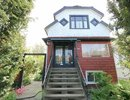 R2413633 - 2754 Dundas Street, Vancouver, BC, CANADA