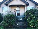 R2353197 - 2896 E Georgia Street, Vancouver, BC, CANADA