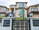 R2359699 - 2737 E 8th Avenue, Vancouver, BC, CANADA
