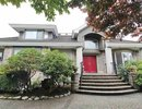R2425396 - 1520 W 32nd Avenue, Vancouver, BC, CANADA