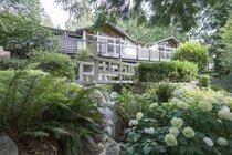 4645 Caulfeild DriveWest Vancouver