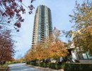 R2318651 - 1403 2345 MADISON AVENUE, Burnaby, BC, CANADA